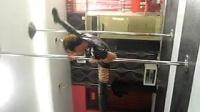 烟台钢管舞培训中心 钢管舞最减肥 钢管舞入门教学 第二处女 路雨 日本电影全集相关视频