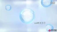 杨恭如天使之魅魅时美颜水广告片-思埠出品_高清