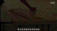 椰棕床垫产品宣传片_标清