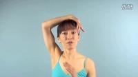 笑死人的拉皮脸部瑜伽 Non Surgical Facelift With Face Yoga
