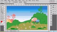 [PS]PS软件教程 photoshop基础教程 ps抠图 ps平面设计 ps视频教程17