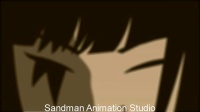 SANDMAN ANIMATION STUDIO - KIERON SEAMONS - MIRROR'S EDGE ANIMATION FEATURETTE