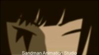 SANDMAN ANIMATION STUDIO - KIERON SEAMONS - MIRROR'S EDGE ANIMATION FEATURETTE