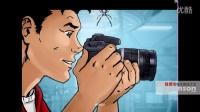 胜博发《蜘蛛侠大战绿魔人》电子游戏视频展示