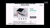 苹果发布iMessage解绑工具红米手机价格下调141110「猫眼三分钟」