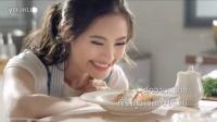 Nadech Yaya乐事生肉沙拉和忌廉芝士三文鱼口味广告