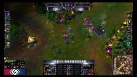 G联赛2014-EDG vs LGD-LOL-141109-#3