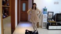 视频: 【优颖】小小鹿