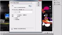 78.Dreamweaver CC教程:在网页中插入Flash Video 群:375029893