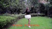 台湾艺术歌曲104(美女微小微神曲舞蹈)