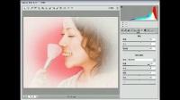 [PS]Photoshop CS5  PS 基础教程完整版