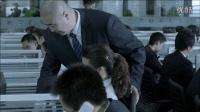 278贵金属金融投资商务宣传片