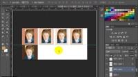 [PS]ps平面设计教程photoshop基础入门视频教程: 色彩讲解第一课