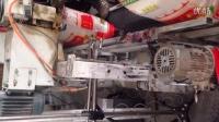 用了整10年寿命的喷码机多米诺-喜多力日期大米喷码机--江苏总代--欧码电子朱磊