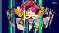 台湾美女陈静生日电子相册20141112 琦泰影院下载相关视频