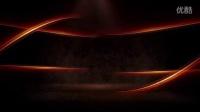 震撼脉冲发光标志展现 logo AE模板 Electric Impulse Shine Logo -