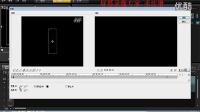 用会声会影X5给视频打马赛克——会声会影系列教程_标清
