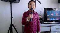 孩子零基础想学习唱歌苏州哪里教的比较好 苏州少儿零基础声乐入门教学
