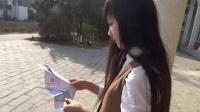 沈阳城市学院第六届外语技能大赛宣传视频