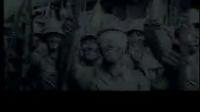 中国抗日战争 世界百年战争实录