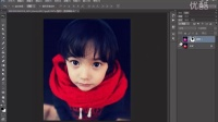 [PS]photoshop软件 photoshop素材 ps抠图 ps教程
