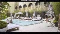 好莱坞梦酒店_曼哈顿下城区梦酒店