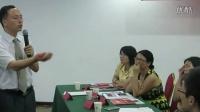 王国超PMC-生产计划与物料控制公开课(学员案例现场分享)