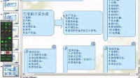 第12节 供配电设计_住宅户型介绍_建筑电气设计视频教程