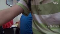 [拍客]南京高考生对高考语文作文考题的看法_高清