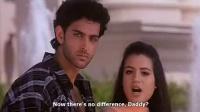 Kaho Naa... Pyaar Hai (2000) ESubs Hindi Indian