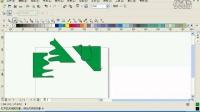 CorelDRAW X5教程 cdr教学 cdr 破解下载 平面设计教程25