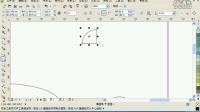 CorelDRAW X5教程 cdrx5教学 cdr x5破解 平面设计教程6