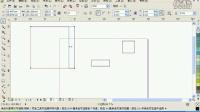 CorelDRAW X5教程 cdrx5教学 cdr x5破解 平面设计教程 cdx5下载5