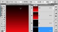 [oeasy]ps30色阶上色 修改颜色通道