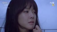 《有道理的爱情》预告片李诗英篇