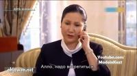 AhjaweN】哈萨克斯坦电视剧《hara xangerah》第四十五集