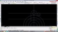 CAD部分习题