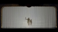 [幻影车神3:魔盗激情].Dhoom.3.2013.中英双语字幕.REPACK.BDrip.1280x720x264-深影字