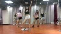 河南郑州劲舞俱乐部小苹果爵士会员视频