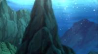 第032话 蓝蟾蜍 泥巴鱼 水边的战斗