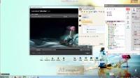 3Dmax下载安装注册方法 [AVC 高质量和大小]