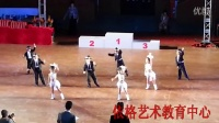 幼儿比赛舞蹈_0