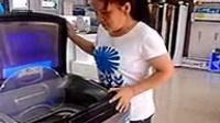 郴州区域嘉禾幸福电器丁姐双动力讲解视频--吴俊杰