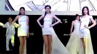 2014上海国家会展中心车展车模热舞秀