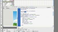 网-flash as3游戏教程视频(打鸭子)下