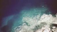 地球上最深的地方 国家地理杂志 空间科学纪录片