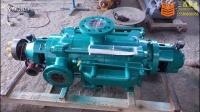 湖南流量85立方,扬程225米自平衡多级泵型号,价格,生产厂家,三昌泵业