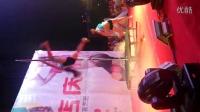 广西来宾魅影舞团双人钢管舞 av人人视频超碰在线看相关视频