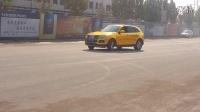 视频: 聊城众泰T600,qq393539609