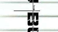 2014年11月16日晚8点月色朦胧老师PS单图音画【不语不伤】【被遗忘的时光】
